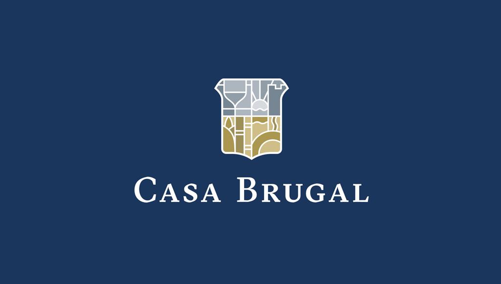 ERRADIQUEMOS EL COMERCIO DE BEBIDAS ILÍCITAS EN REPÚBLICA DOMINICANA